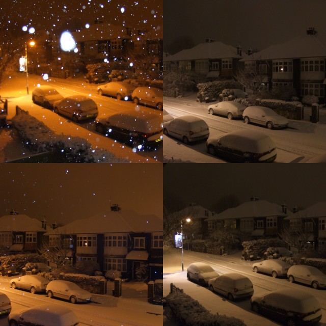 more-snow