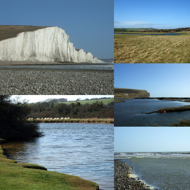seven-sisters-country-park