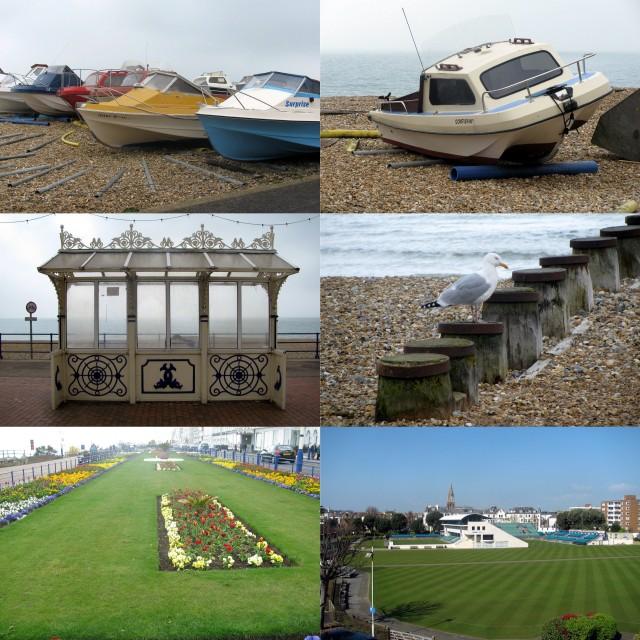 eastbourne-090404