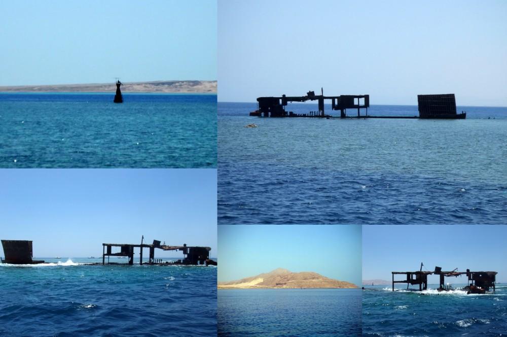 Sharm1