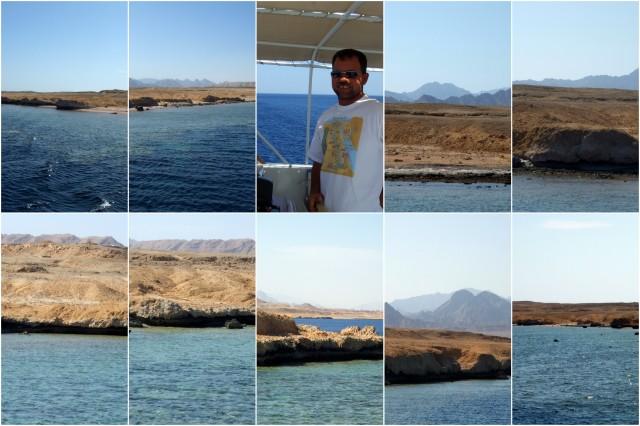 Sharm3