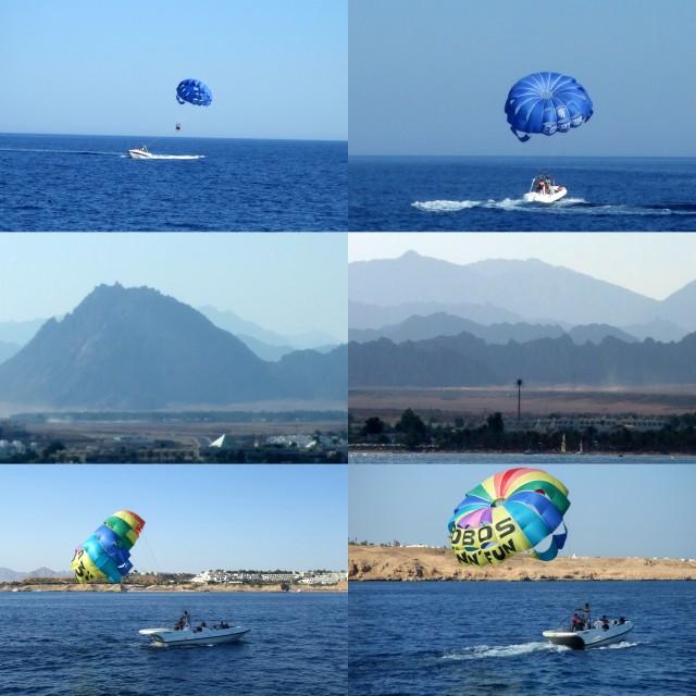 Sharm7