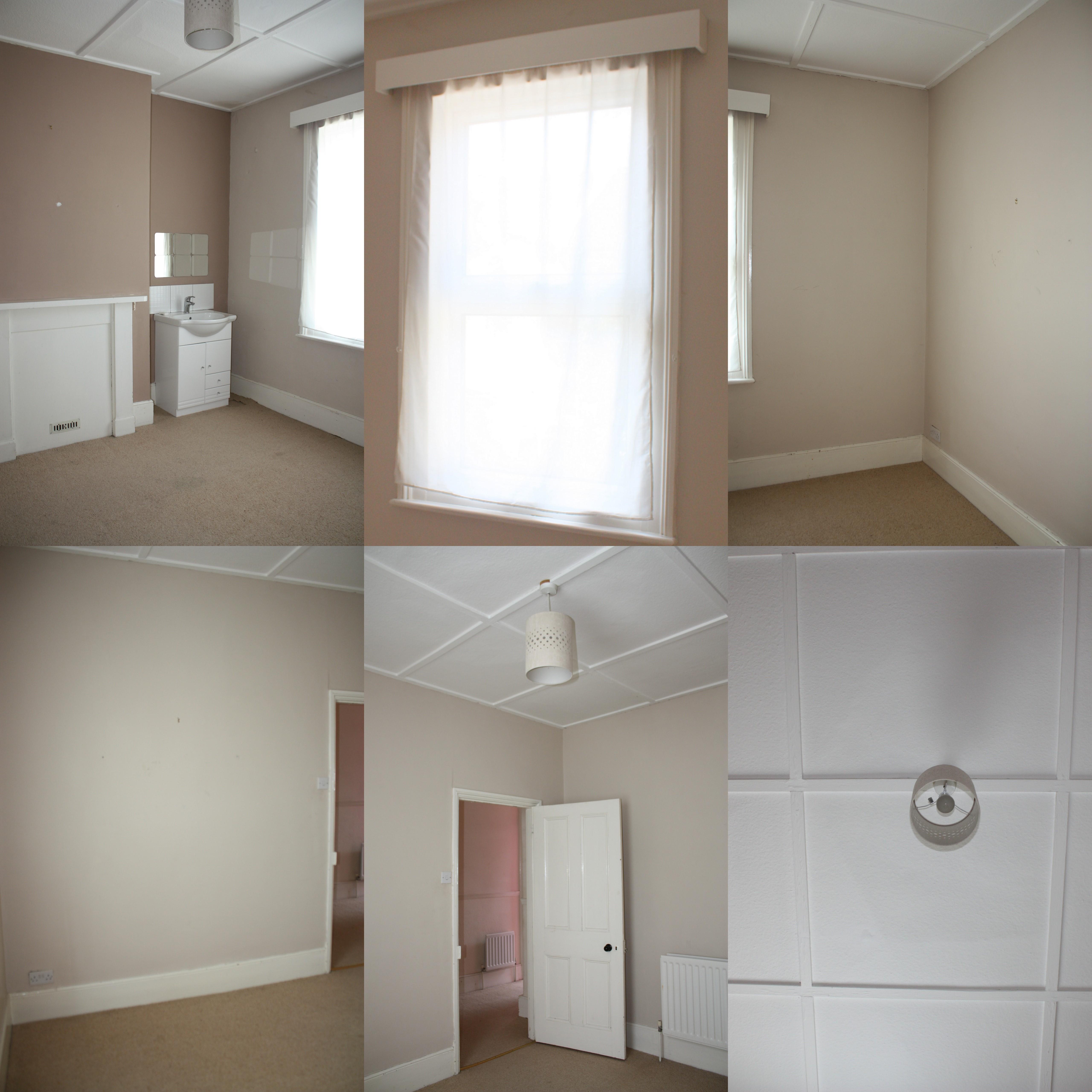 Walnut House Room And Board