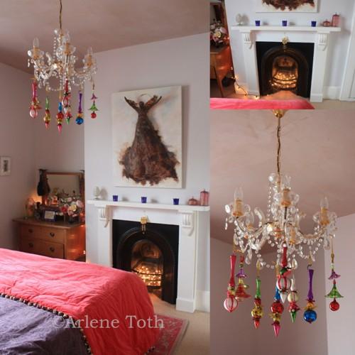 Tk Maxx Furniture Decoration Access