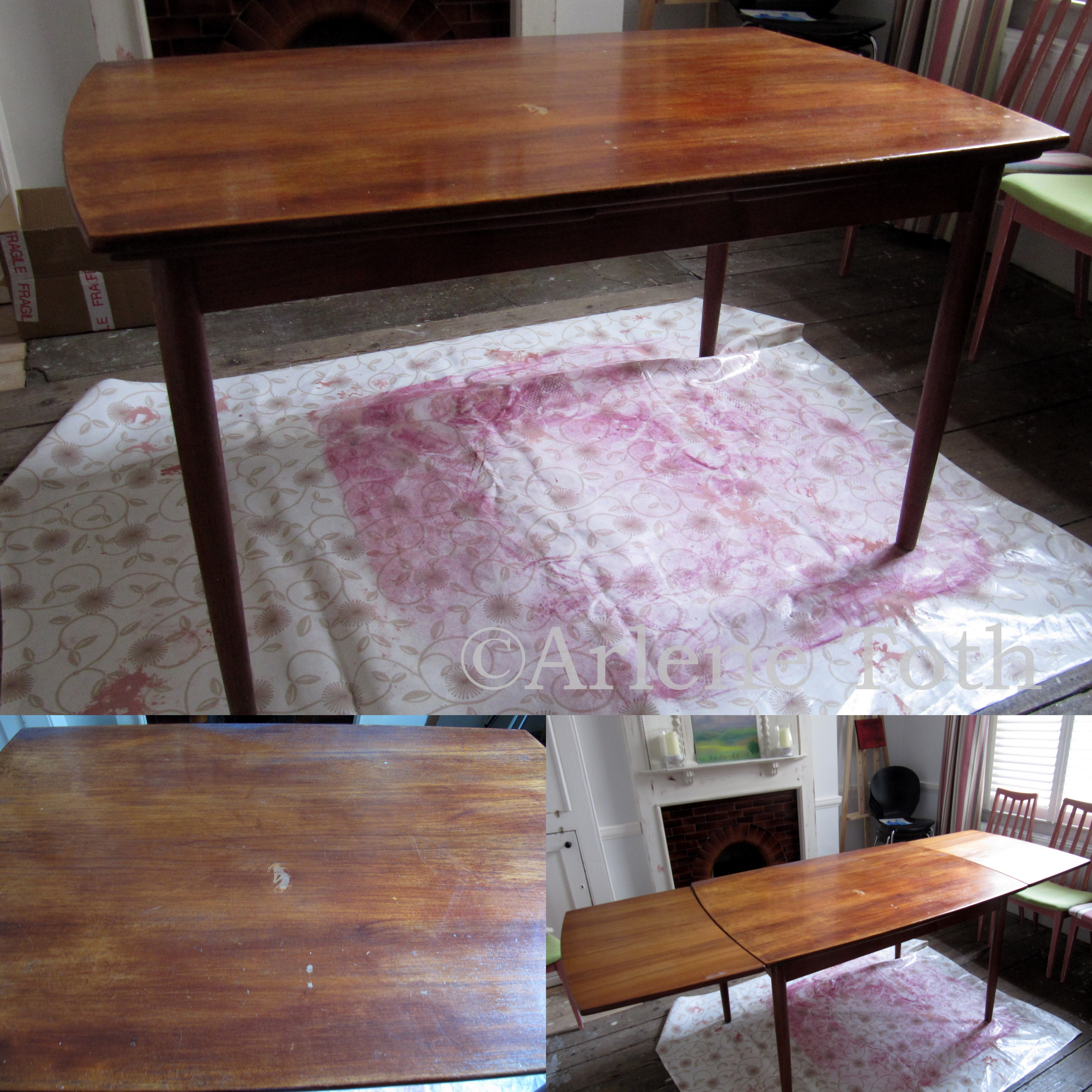 Diy woodworking plans square dining table plans free for Dining table plans woodworking free