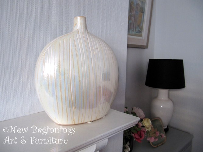Decorating with Shells - Please Don't (3/4)