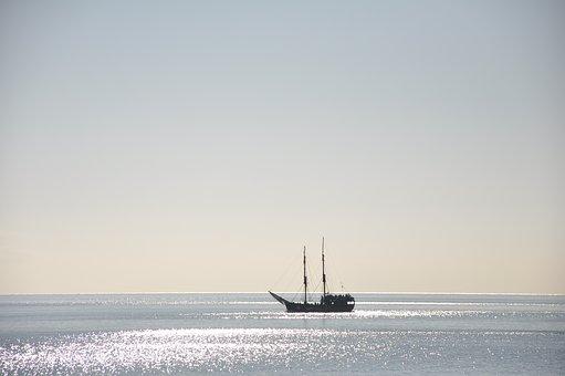 boat-2137770__340