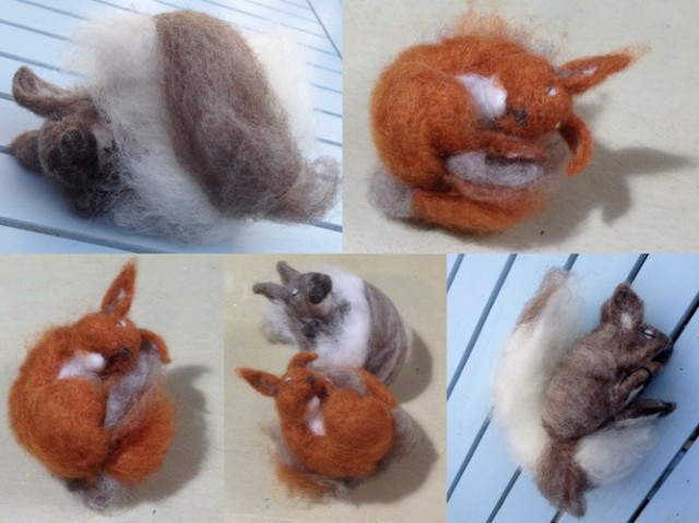 felting photos1-002